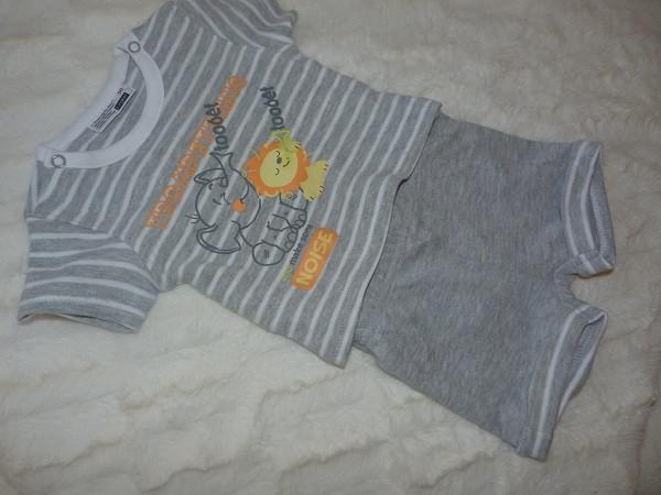 Oblečenie 014