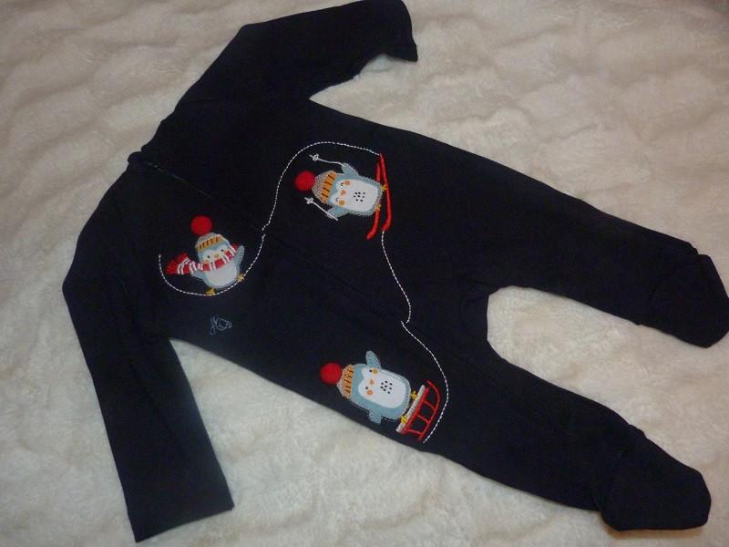 Oblečenie 18