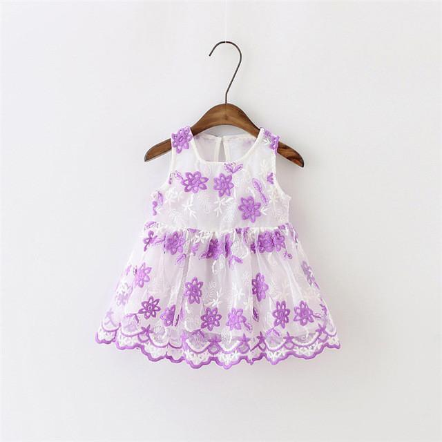 šaty 055